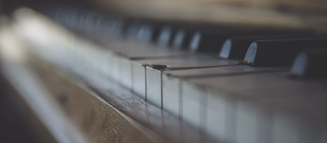 Where Does Music Come From